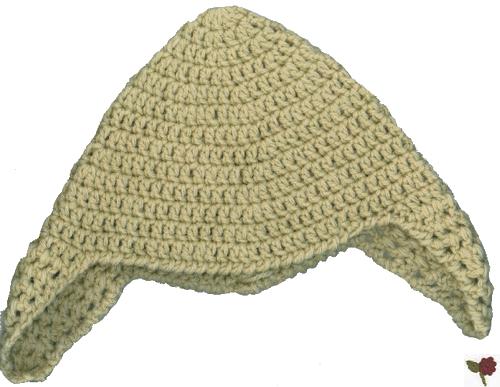 modele bonnet peruvien bebe crochet. Black Bedroom Furniture Sets. Home Design Ideas