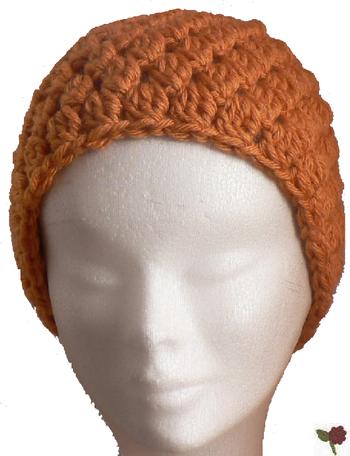 Bonnet femme comfort-6