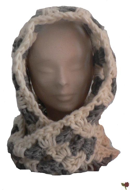 WebZine Crochet Loisirs N°1 Automne 2013 Sommaire