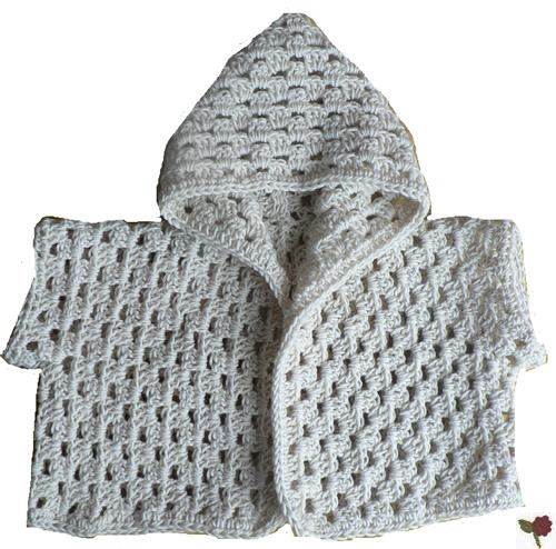 Le crochet : Plan du site Crochet-Loisirs -
