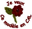 je vote pour Modèle gratuit de bonnet pour femme en qualité Agneline d'Ardelaine en CAL